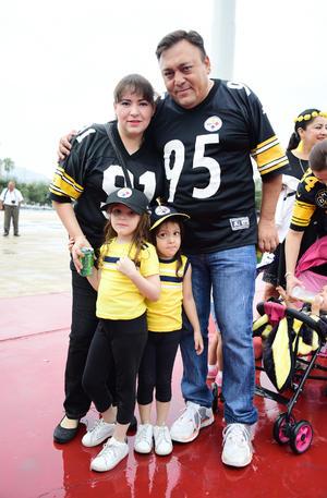 03092018 Janeth, Esteban, Lucy y Joselin.