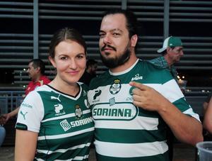 02092018 Celina y Emilio.