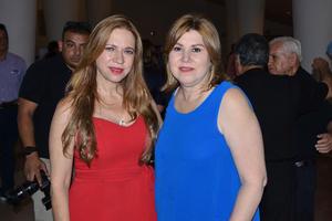 04092018 Elsa y Marisol.