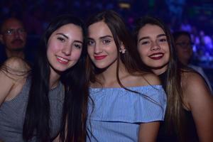 05092018 Paola, Alejandra y Bárbara.