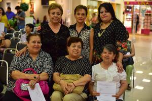 05092018 Yadira, Miriam y Socorro.