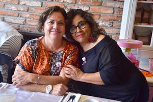 05092018 Carmen y María Luisa.