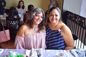 05092018 Leticia y Oralia.