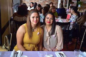 05092018 Rosa y Sandra.
