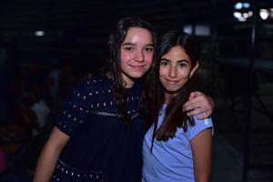 05092018 Adriana y Ana Paola.