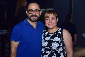 05092018 Jesús y Laura.