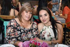 06092018 Eva y Alejandra.