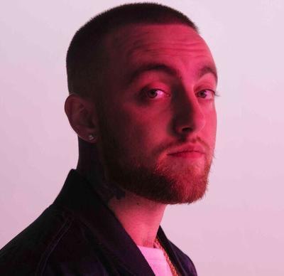 Muere el rapero Mac Miller, expareja de Ariana Grande