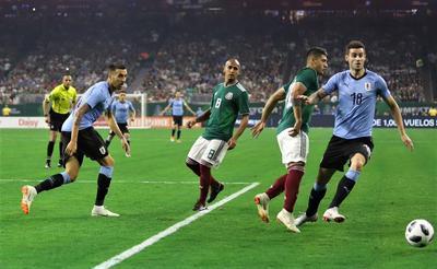 """""""Tuca"""" tendrá un segundo encuentro con la Selección Nacional; enfrentará a Estados Unidos el próximo 11 de septiembre."""
