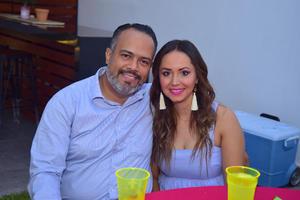 08092018 Carlos y Laura.