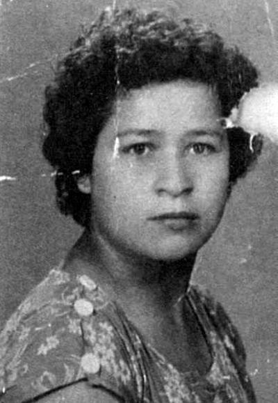 09092018 María del Socorro Velázquez Gómez (f).