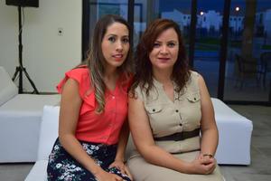 09092018 Ana y Yadira.