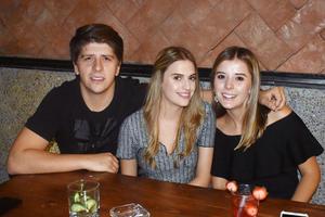 11092018 Gerardo, Eugenia y José.