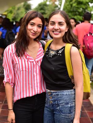 11092018 Karla Hernández y Karla Romero.