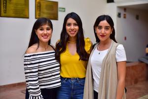 12092018 Andrea, Daniela y Brenda.