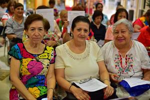 12092018 Socorro, Leticia y Silvia.