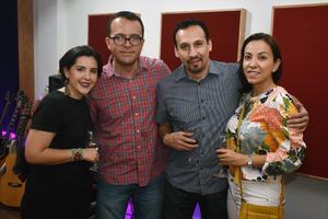 12092018 Dora, Eduardo, Alfredo y Diana.
