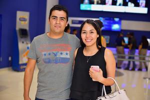 12092018 Joel y Anahí.