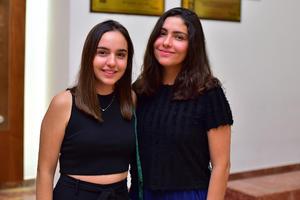 12092018 Natalia y Alfonso.