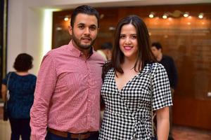 12092018 Diego y Daniela.