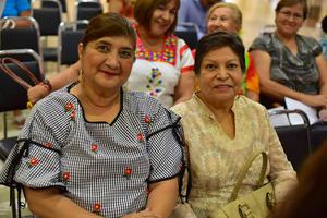 12092018 Mayela y Carmen.
