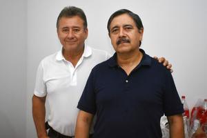 12092018 Ángel y Rafael.