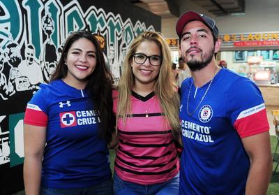 13092018 Karla, Mónica y Chuy