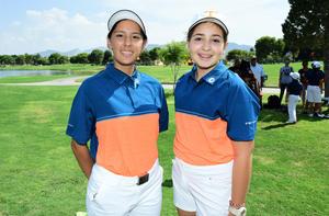13092018 Alejandra y Angélica.