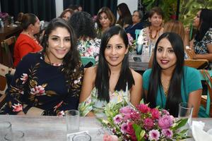 17092018 Tania, Adriana y Fabiola.