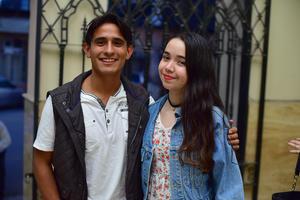 18092018 Rodolfo y Tania.