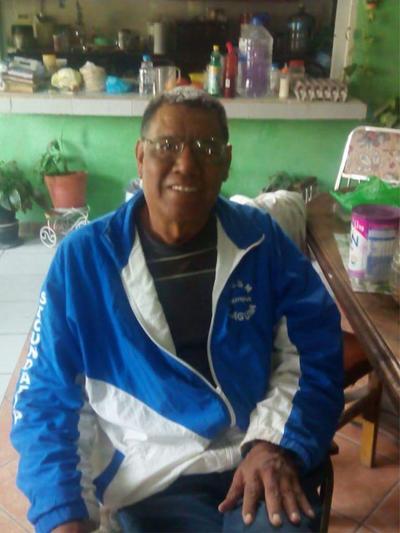 20092018 Jesús Benito Gómez Arroyo.