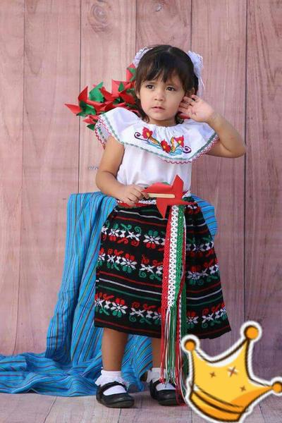 20092018 Isabela Nicol