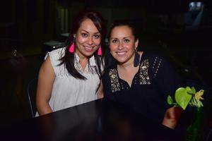 21092018 Alejandra e Ivette.