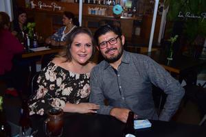 21092018 Cindy y Omar.