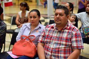 21092018 Juan Pablo, Quetzal y Mariana.