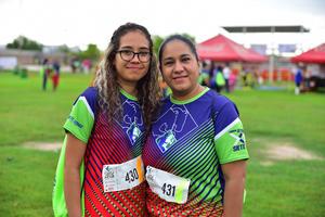 24092018 Cynthia y Yuridia.