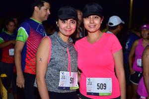24092018 Citlali y Salma.