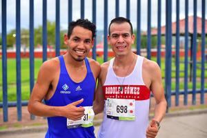 24092018 Antonio y Julián.