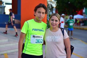 24092018 Jaime y Karla.
