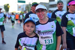 24092018 Diego Rafael y Silvia.