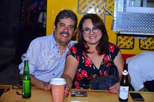 25092018 Fernando y Margarita.