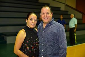 26092018 Carmen y Miguel.