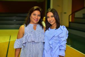 26092018 Marielena y Anahí.
