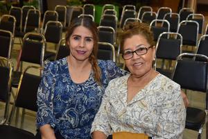 26092018 Patricia y Tere.