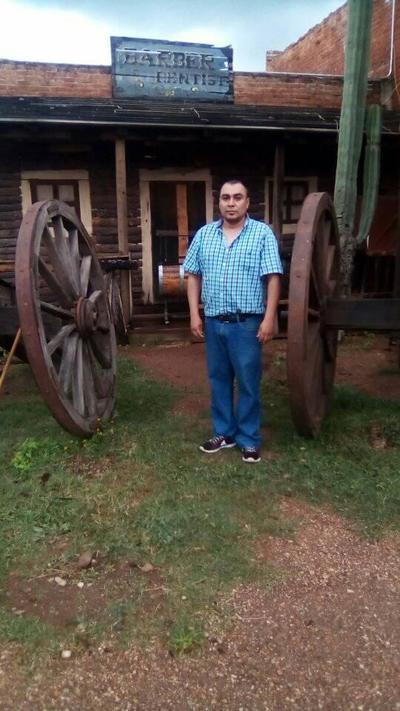 27092018 Matías Farés Almaraz Rodríguez.