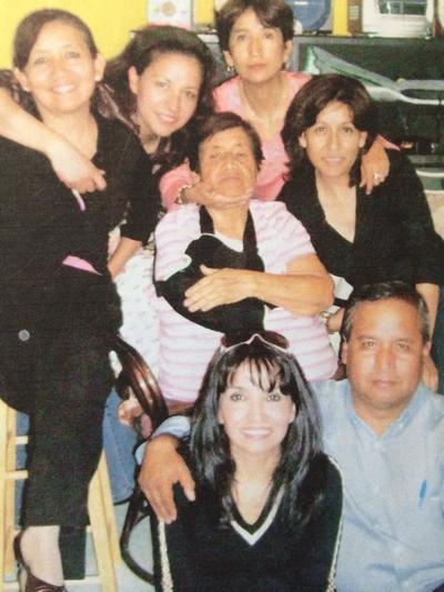 27092018 Familia Uribe de los Santos.