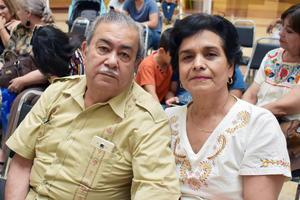 27092018 Ismael y María de Jesús.