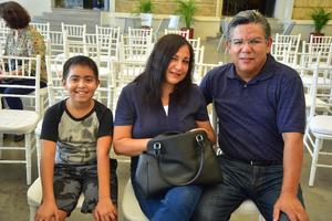 29092018 Familia Saucedo.
