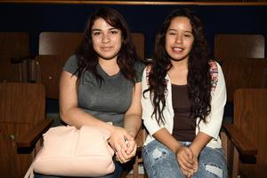 29092018 Cassandra y Paola.
