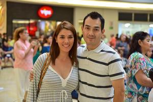 30092018 Emilio, Constanza y Cynthia.